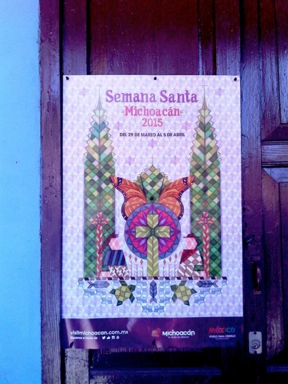 01SemanaSanta