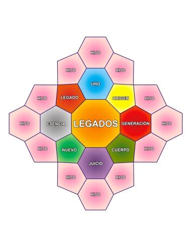 055Legados