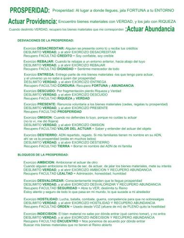 066Abundancia1