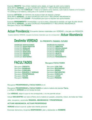 067Abundancia2