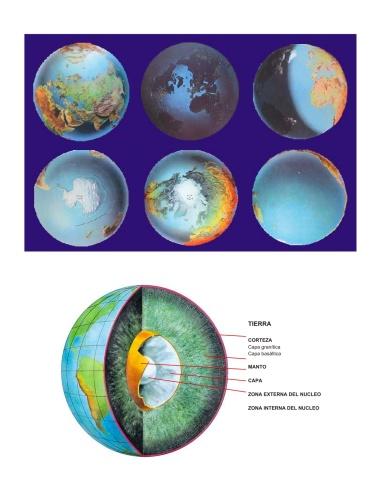 076Planeta