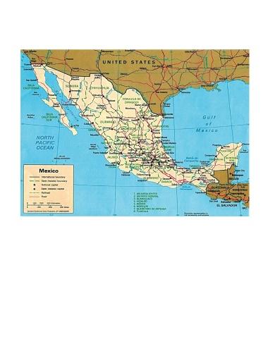 079Mexico