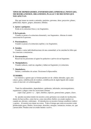 092Infecciones3